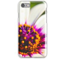 untitled xviii iPhone Case/Skin