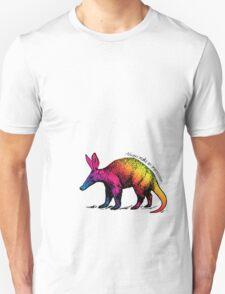 Always make an Impression Unisex T-Shirt