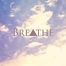 Breathe by Vintageskies