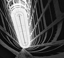Vertigo by Lilfr38