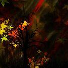 'Tones Of Autumn' by StarKatz