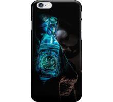Fallout - Nuka Cola Quantum iPhone Case/Skin