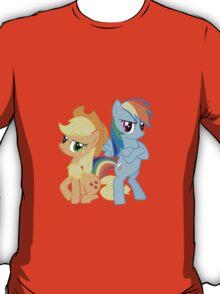 AppleDash Housemares T-Shirt