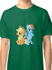 AppleDash Housemares Classic T-Shirt