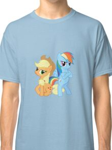 AppleDash Housemares Classic T-Shirt