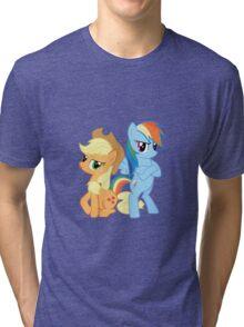 AppleDash Housemares Tri-blend T-Shirt