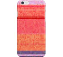 Ethnic spice iPhone Case/Skin
