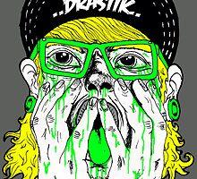 Green by drastik
