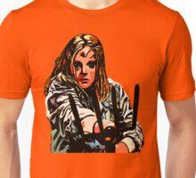 Ginny Unisex T-Shirt