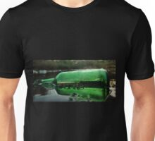 Reflected Unisex T-Shirt