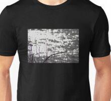 River Sparkles #1 Unisex T-Shirt