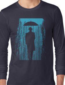 Downpour Long Sleeve T-Shirt