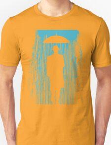 Downpour Unisex T-Shirt