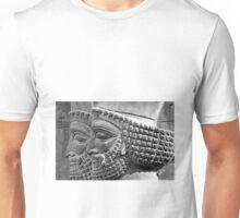 Persian Guards Unisex T-Shirt