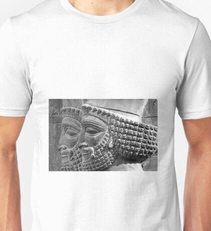 Persian Guards T-Shirt