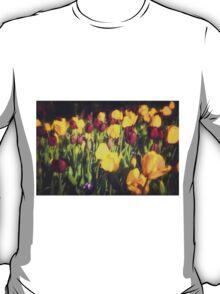 Tulip Dream T-Shirt