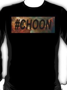 #CHOON 02 T-Shirt
