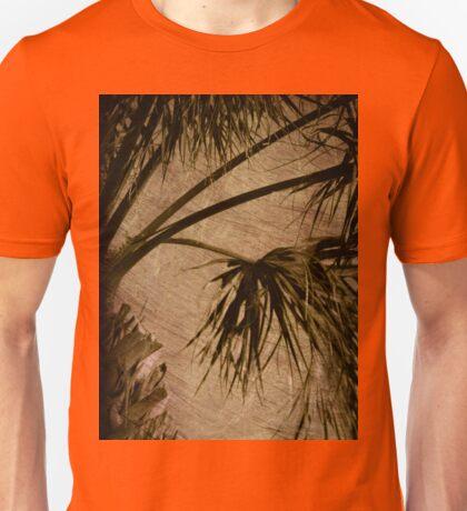 Vintage Palm T-Shirt