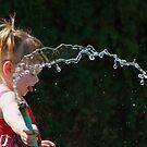 """Splish Splash"" by Fotography by Felisa ~"