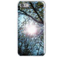 Daylight iPhone Case/Skin