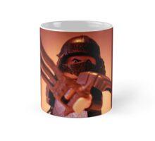 TMNT Teenage Mutant Ninja Turtles Master Shredder Custom Minifigure iPhone Case 'Customize My Minifig' Mug