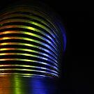 Slinky, Slinky, Everybody Slinky Series photo 2 by Casey Voss