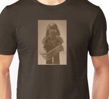 TMNT Teenage Mutant Ninja Turtles Master Shredder Unisex T-Shirt