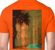 What a view! Unisex T-Shirt