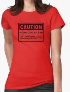 Distractingly Sexy II T-Shirt