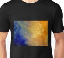 Creative paradigm! Unisex T-Shirt