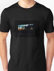 Wednesday Morning 5:45 AM Unisex T-Shirt