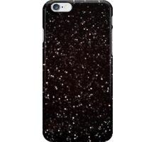 Snow Flake Pattern iPhone Case/Skin