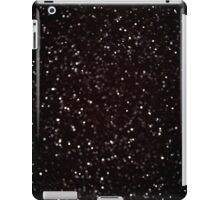 Snow Flake Pattern iPad Case/Skin