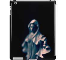The Virgin Mary iPad Case/Skin