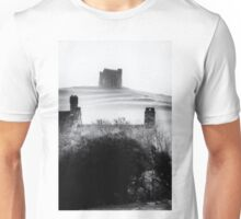 The Chapel On Top Of The Hill Unisex T-Shirt