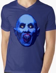Barlow Mens V-Neck T-Shirt