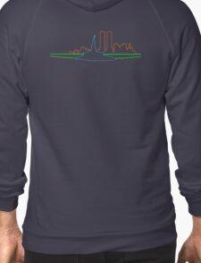 New York , 1997 , Now T-Shirt