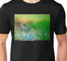 Treasures of old Unisex T-Shirt