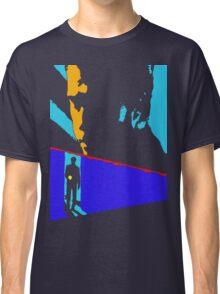 Manhunter Classic T-Shirt