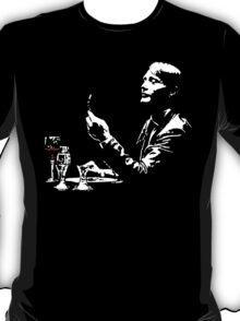 Suppertime... T-Shirt