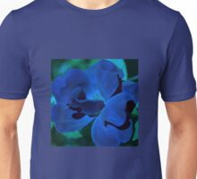 Love At First Sight Unisex T-Shirt