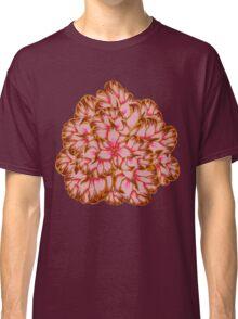 Introducing Me Classic T-Shirt