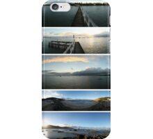 Sorrento iPhone Case/Skin
