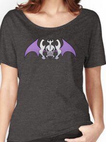Thriller Bark Jolly Roger Women's Relaxed Fit T-Shirt