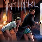 Midsummer's Nightmare by Paul Richmond