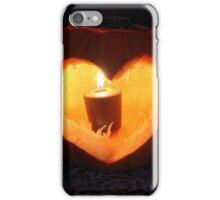 Love Light iPhone Case/Skin