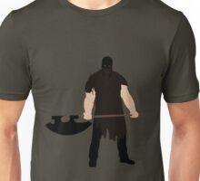 Garruk Unisex T-Shirt