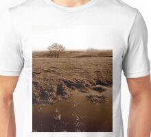 beaford!. north devon, uk Unisex T-Shirt
