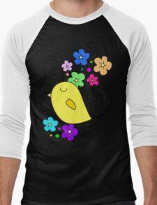 Bye Bye Birdie T-Shirt