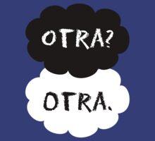OTRA? OTRA. by UzStore